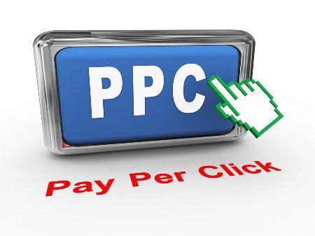 PPC1.jpg