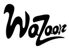 wazrrogo.jpg